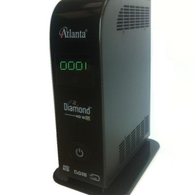 atlanta diamond hd uydu alıcısı