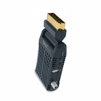 next minix scart uydu alıcısı