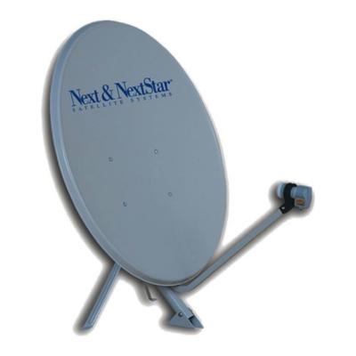next nextstar canak anten