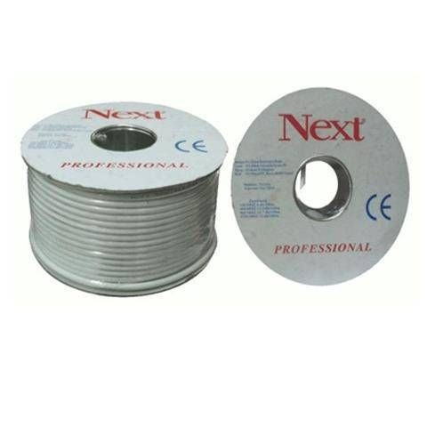 Next & Nextstar Uydu Anten Kablosu