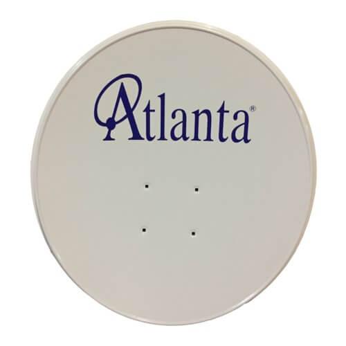 atlanta 90 cm ofset canak anten