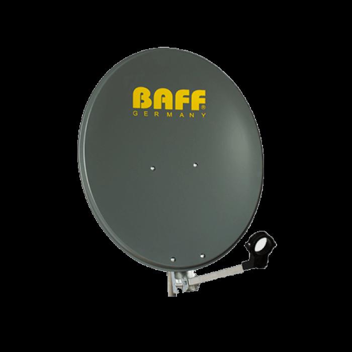 baff 70 cm ofset canak anten