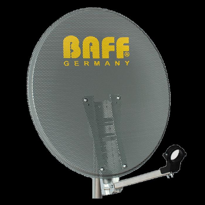 baff 85 cm delikli ofset canak anten