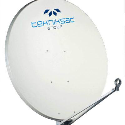 gibertini op150s 150 cm ofset canak anten