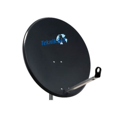 tekniksat 97 cm ofset canak anten