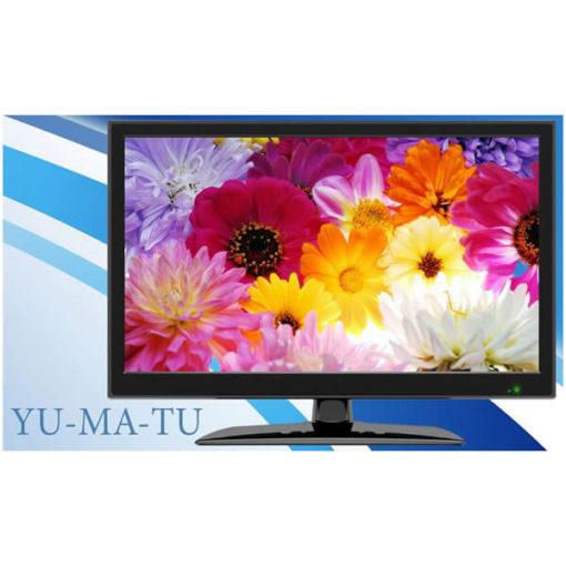 yumatu 24 inch led full hd tv