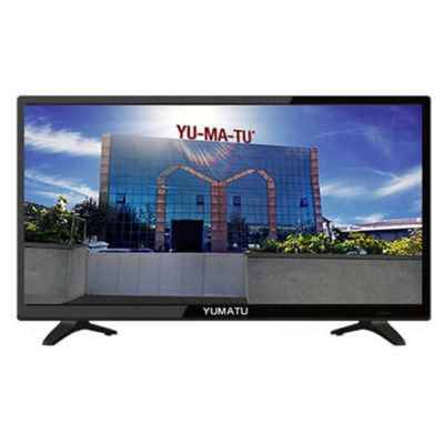 yumatu 32 inch led full hd tv