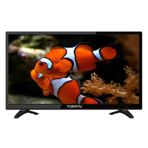 yumatu 40 inch led full hd tv