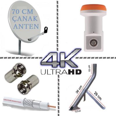 canak anten seti fiyati uydu anteni lnb fiyatlari