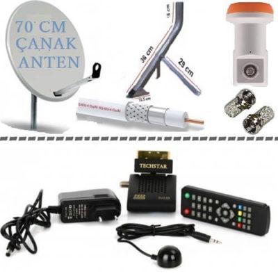 ucuz canak anten uydu seti fiyatlari