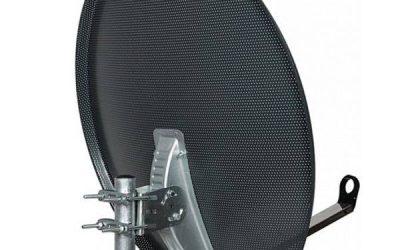 Çanak Anten Nedir? Çanak Anten Çeşitleri ve Özellikleri