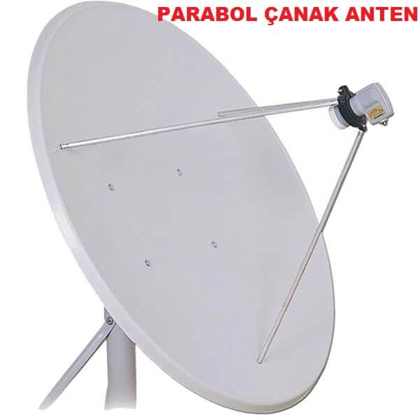 parabol canak anten